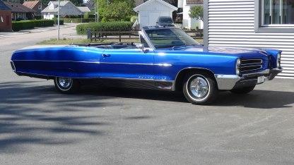 Pontiac Bonneville 1966 (11)