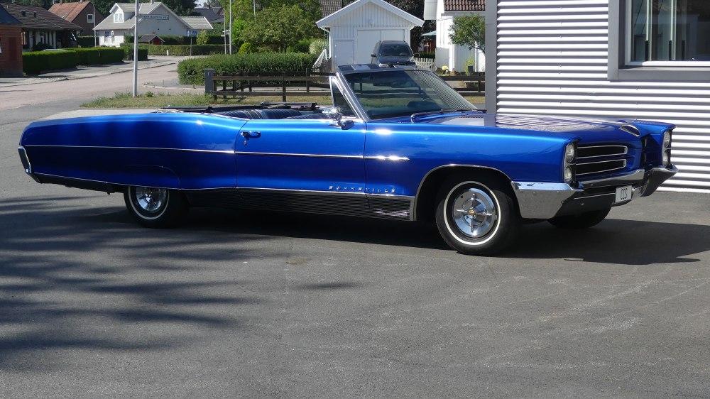 Pontiac Bonneville 1966 (12)