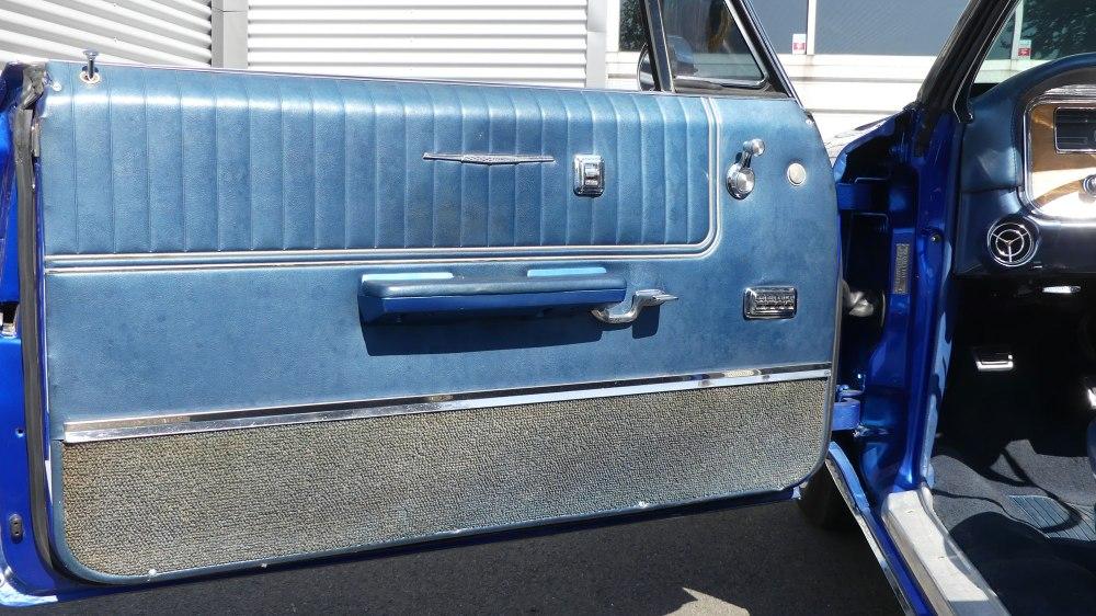 Pontiac Bonneville 1966 (29)