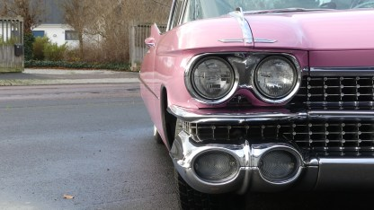 Cadillac Coupe Deville 1959 (19)