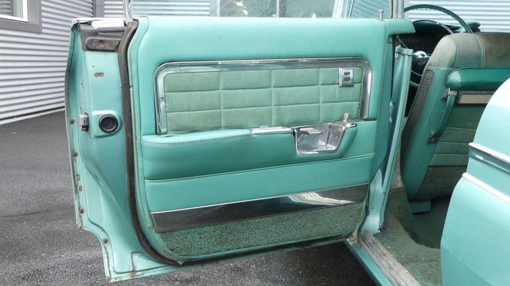 Cadillac Fleetwood 1959 (10)