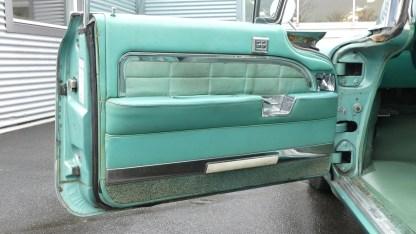 Cadillac Fleetwood 1959 (9)