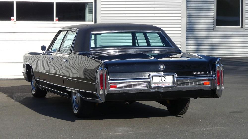 Cadillac Fleetwood 1966 (13)
