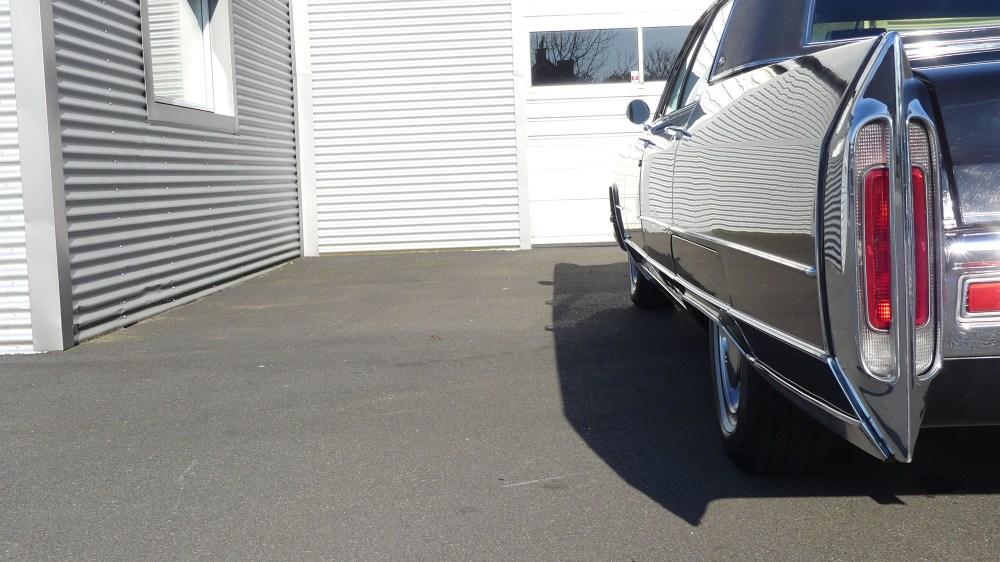 Cadillac Fleetwood 1966 (18)