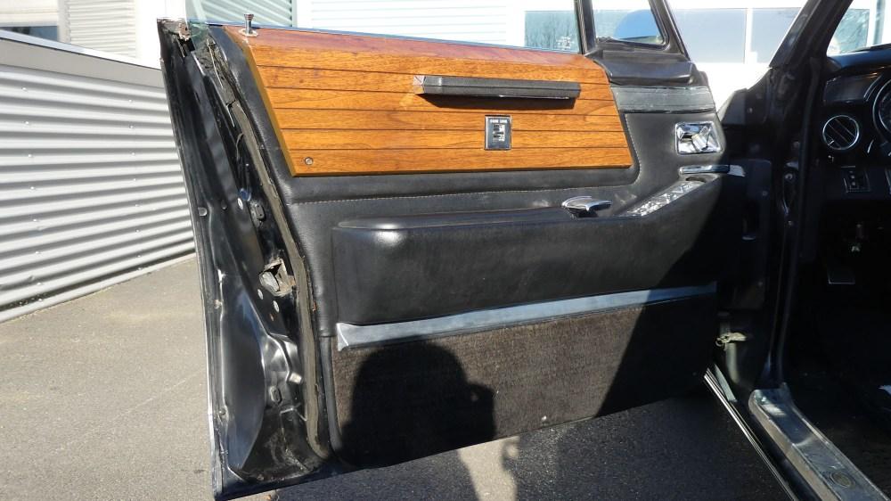 Cadillac Fleetwood 1966 (25)