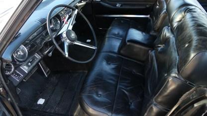 Cadillac Fleetwood 1966 (27)