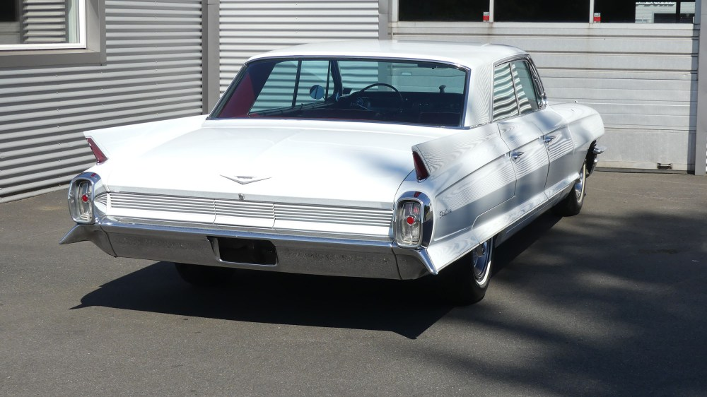 Cadillac 1962 Park Avenue (13)
