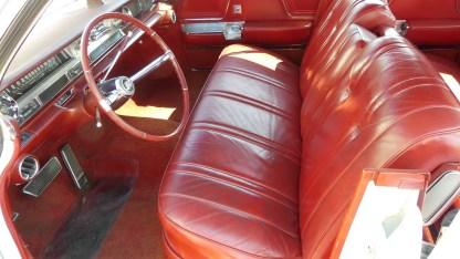 Cadillac 1962 Park Avenue (15)