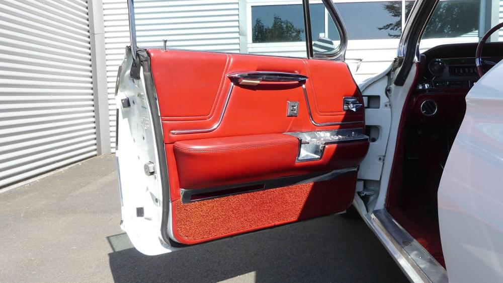Cadillac 1962 Park Avenue (18)