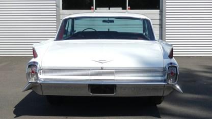 Cadillac 1962 Park Avenue (5)