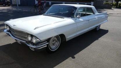 Cadillac 1962 Park Avenue (8)