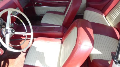 Ford Thunderbird 1959 (9)