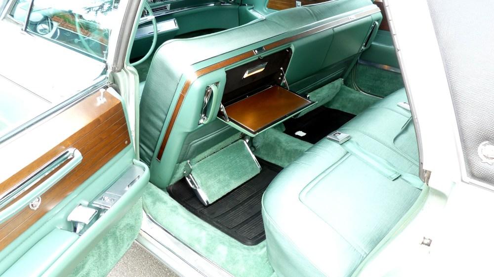 Cadillac 1966 Fleetwood (13)