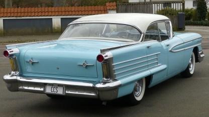 Oldsmobile Dynamic 88 1958 (11)
