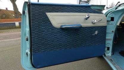 Oldsmobile Dynamic 88 1958 (27)