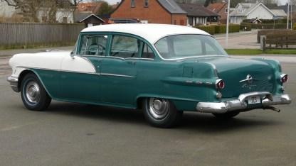 Pontiac Cheiftain 1956 4D (15)