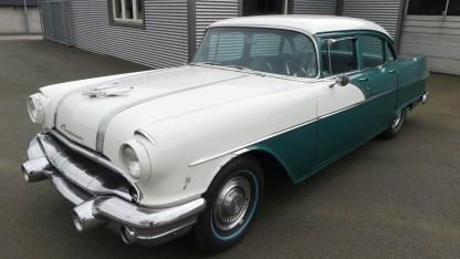 Pontiac Cheiftain 1956 4D (19)