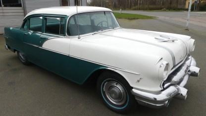 Pontiac Cheiftain 1956 4D (21)