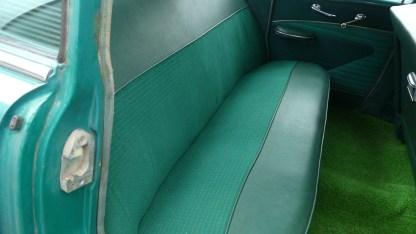 Pontiac Cheiftain 1956 4D (31)