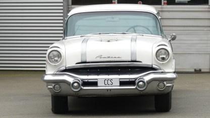 Pontiac Cheiftain 1956 4D (4)