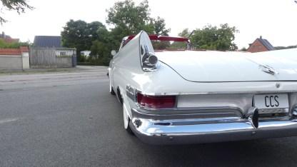 Chrysler – New Yorker cab – 1961 (17)