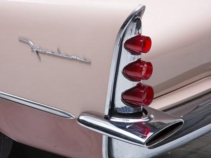 DeSoto Firedome brown 1957 (10)