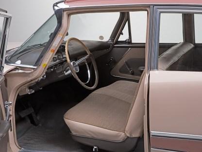 DeSoto Firedome brown 1957 (11)