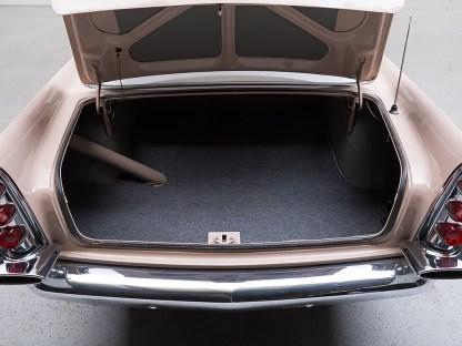 DeSoto Firedome brown 1957 (15)