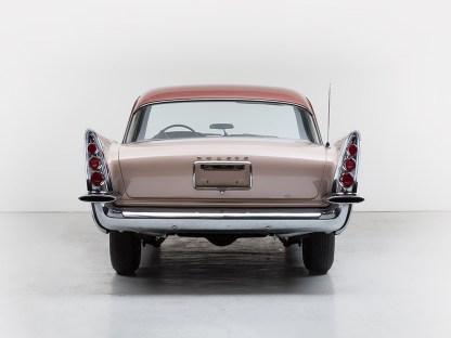 DeSoto Firedome brown 1957 (5)