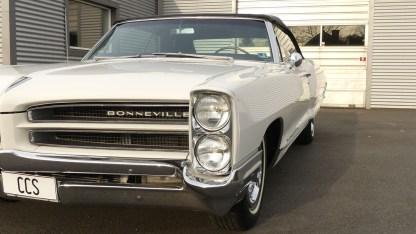 Pontiac Bonneville Cab 1966 (17)