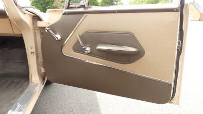 1957 DeSoto Firedome 4DR (28)
