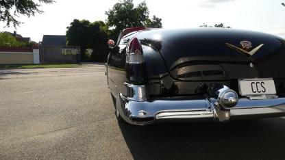 Cadillac Eldorado 1953 (11)
