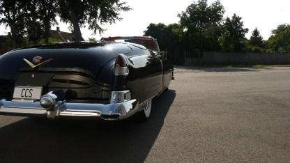 Cadillac Eldorado 1953 (12)