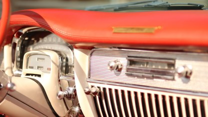 Cadillac Eldorado 1953 (30)