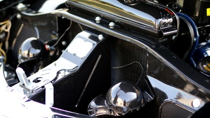 Cadillac Eldorado 1953 (43)