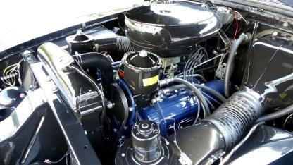 Cadillac Eldorado 1953 (46)