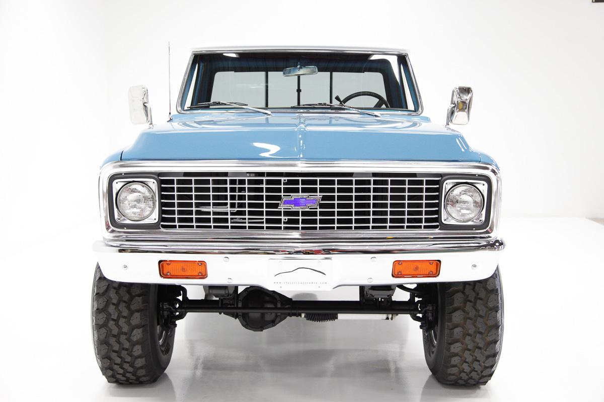 Paint 2016 Colors Chevy Truck