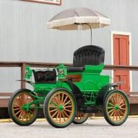 1906 Jewell