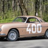 Alfa Romeo Sprint Supergioiello