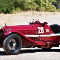 8C 2300 Monza