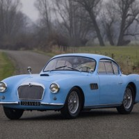Talbot-Lago America