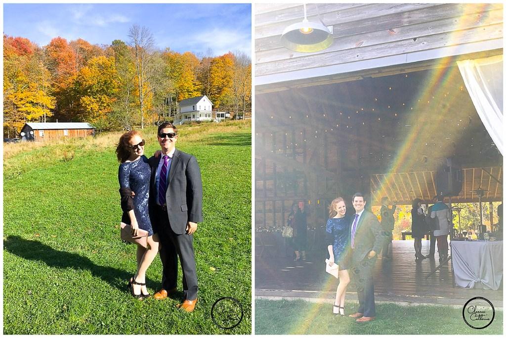 first-zl-wedding