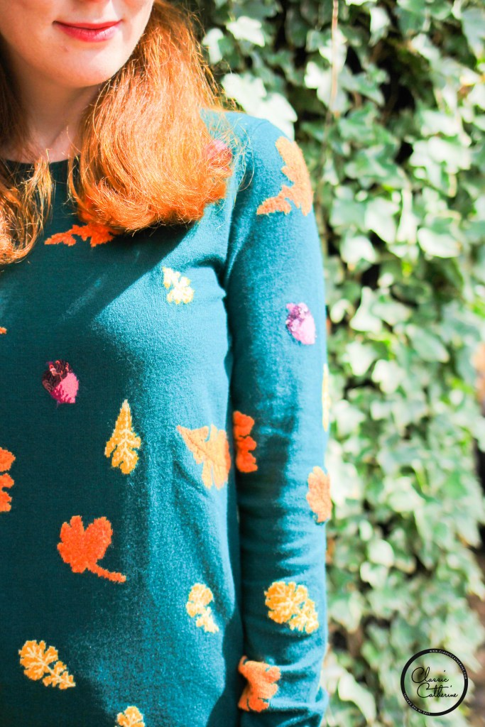 fall-leaves-sweater-talbots-5