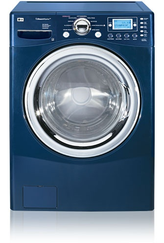 Should you invest in an HE Washing Machine? | Classic Cleaners on Washing Machine  id=78252
