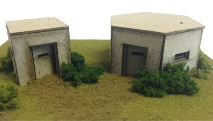 PO520 00 Scale Pillboxes