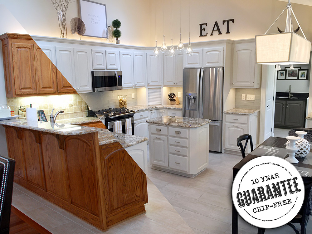 Classic Cupboards Paint Studio Kitchen Cabinet Painting Columbus Oh