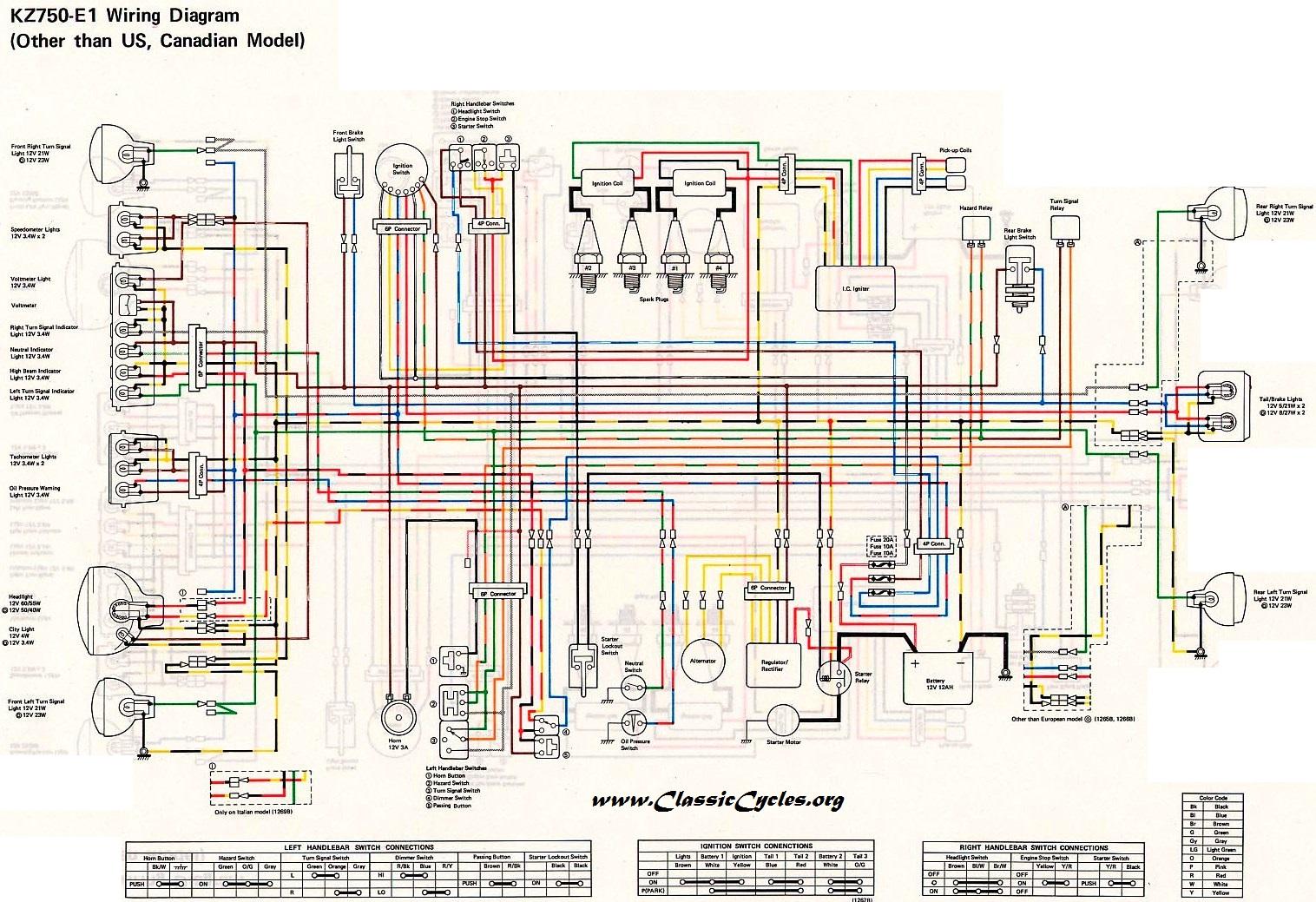 40841264b60c8a9fffff84f7ffffe41e?resize\=665%2C456 2008 klr 650 wiring diagram wiring diagram simonand 2007 klr 650 wiring diagram at gsmx.co