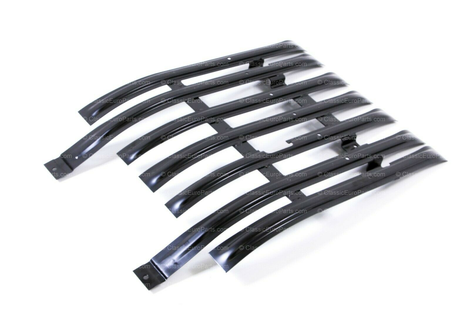 Oil Pan Guard For E30 Classiceuroparts