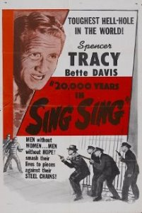 poster_poster_20000_years_in_sing_sing_1932