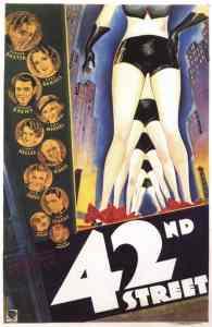 1933 42nd street
